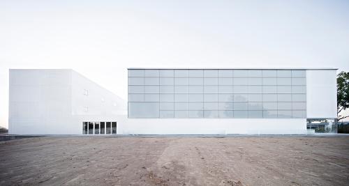 Stepienybarno-blog-stepien-y-barno-arquitectura-plataforma-alberto-campo-baeza-javier-callejas-3