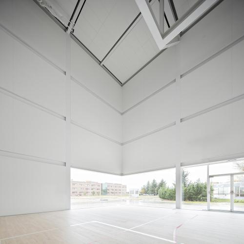 Stepienybarno-blog-stepien-y-barno-arquitectura-plataforma-alberto-campo-baeza-javier-callejas-5
