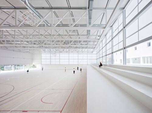Stepienybarno-blog-stepien-y-barno-arquitectura-plataforma-alberto-campo-baeza-javier-callejas