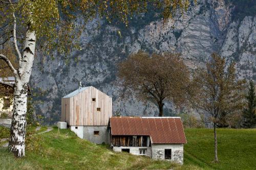 Stepienybarno-blog-stepien-y-barno-arquitectura-plataforma-ceschia-mentil-architetti-Alessandra Chemollo-2