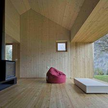 Stepienybarno-blog-stepien-y-barno-arquitectura-plataforma-ceschia-mentil-architetti-Alessandra Chemollo