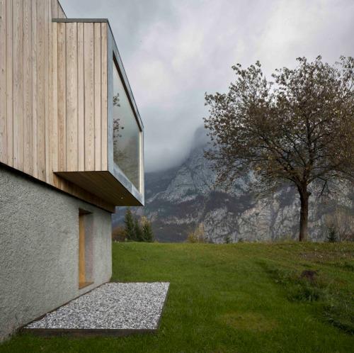 Stepienybarno-blog-stepien-y-barno-arquitectura-plataforma-ceschia-mentil-architetti-Alessandra Chemollo-3