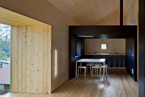 Stepienybarno-blog-stepien-y-barno-arquitectura-plataforma-ceschia-mentil-architetti-Alessandra Chemollo-4