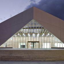 Stepienybarno-blog-stepien-y-barno-arquitectura-plataforma-jaam-adrian-vidal-Jorge Allende-2