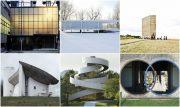 Stepienybarno-blog-stepien-y-barno-arquitectura-plataforma-obras-maestras