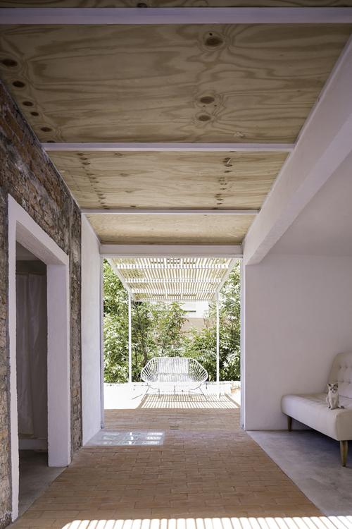 Stepienybarno-blog-stepien-y-barno-arquitectura-plataforma-palma-luis-young-4