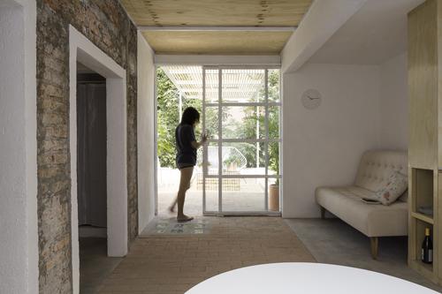 Stepienybarno-blog-stepien-y-barno-arquitectura-plataforma-palma-luis-young