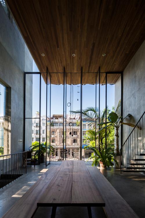 Stepienybarno-blog-stepien-y-barno-arquitectura-proyectodeldia-archdaily-nishizawa-architects-hiroyuki-oki-2