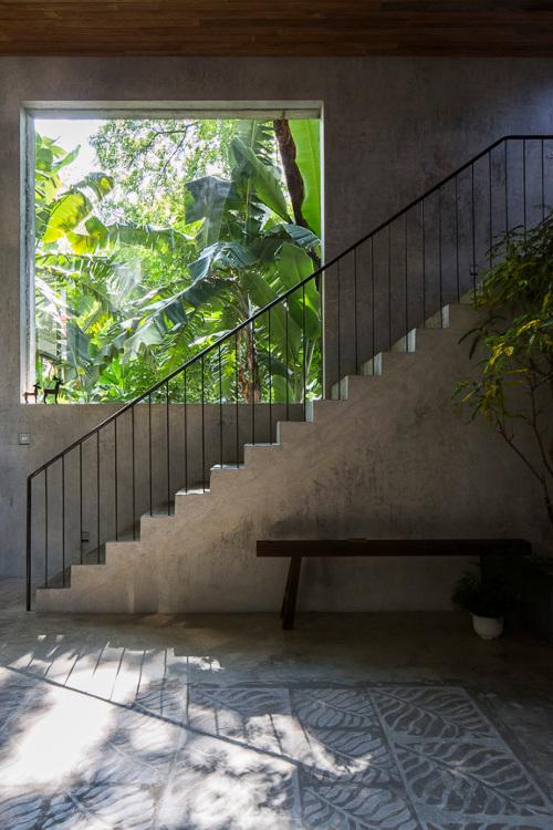 Stepienybarno-blog-stepien-y-barno-arquitectura-proyectodeldia-archdaily-nishizawa-architects-hiroyuki-oki-3