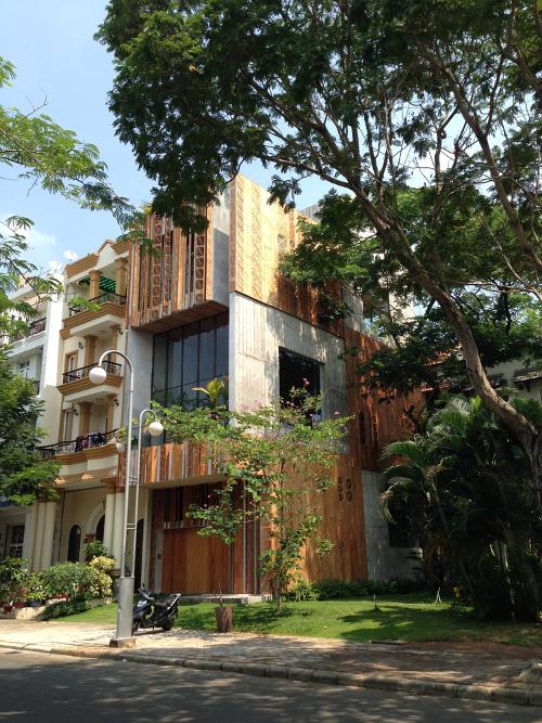 Stepienybarno-blog-stepien-y-barno-arquitectura-proyectodeldia-archdaily-nishizawa-architects-hiroyuki-oki-5