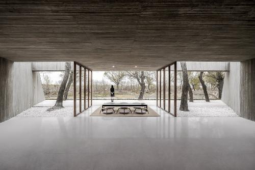 Stepienybarno-blog-stepien-y-barno-arquitectura-proyectodeldia-architizer-archstudio (5)