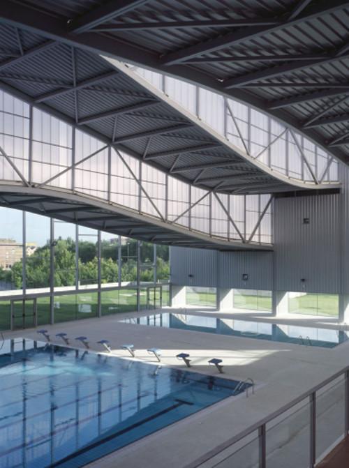 Stepienybarno-blog-stepien-y-barno-arquitectura-proyectodeldia-mimoa-Alberto Nicolau-2