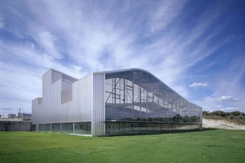 Stepienybarno-blog-stepien-y-barno-arquitectura-proyectodeldia-mimoa-Alberto Nicolau-3