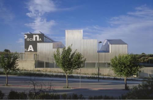 Stepienybarno-blog-stepien-y-barno-arquitectura-proyectodeldia-mimoa-Alberto Nicolau