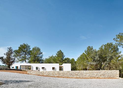 Stepienybarno-blog-stepien-y-barno-arquitectura-proyectodeldia-more-with-less-design-laura-Torres Roa y Alfonso Miguel Caballero-2
