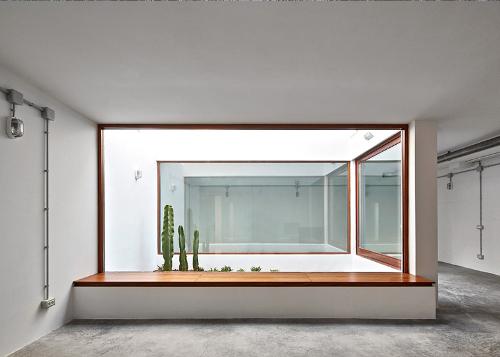 Stepienybarno-blog-stepien-y-barno-arquitectura-proyectodeldia-more-with-less-design-laura-Torres Roa y Alfonso Miguel Caballero-3