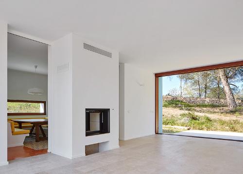Stepienybarno-blog-stepien-y-barno-arquitectura-proyectodeldia-more-with-less-design-laura-Torres Roa y Alfonso Miguel Caballero-4