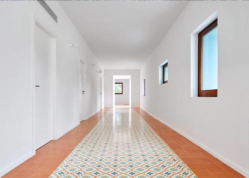 Stepienybarno-blog-stepien-y-barno-arquitectura-proyectodeldia-more-with-less-design-laura-Torres Roa y Alfonso Miguel Caballero-5