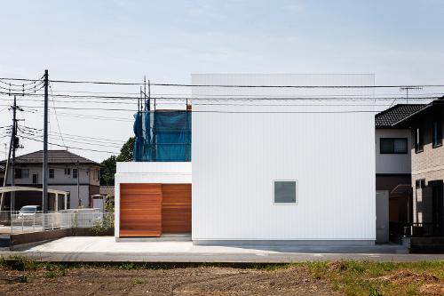 Stepienybarno-blog-stepien-y-barno-arquitectura-proyectodeldia-plataforma-studioloop-kai-nakamura-2