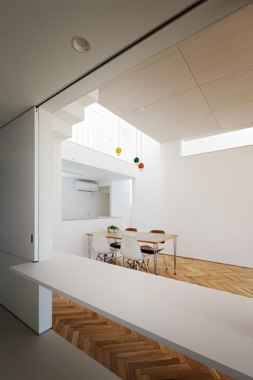 Stepienybarno-blog-stepien-y-barno-arquitectura-proyectodeldia-plataforma-studioloop-kai-nakamura-4