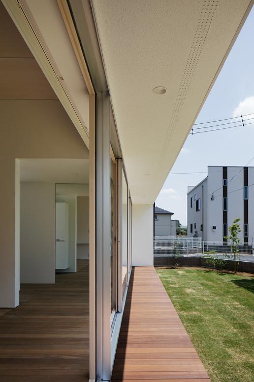 Stepienybarno-blog-stepien-y-barno-arquitectura-proyectodeldia-plataforma-studioloop-kai-nakamura-5