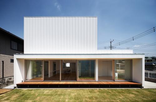 Stepienybarno-blog-stepien-y-barno-arquitectura-proyectodeldia-plataforma-studioloop-kai-nakamura