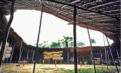 Stepienybarno-blog-stepien-y-barno-arquitectura-proyectodeldia-socks-studio-dwelling-yanomami-tribes-3
