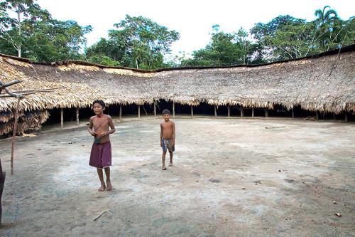 Stepienybarno-blog-stepien-y-barno-arquitectura-proyectodeldia-socks-studio-dwelling-yanomami-tribes-5
