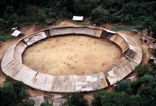 Stepienybarno-blog-stepien-y-barno-arquitectura-proyectodeldia-socks-studio-dwelling-yanomami-tribes