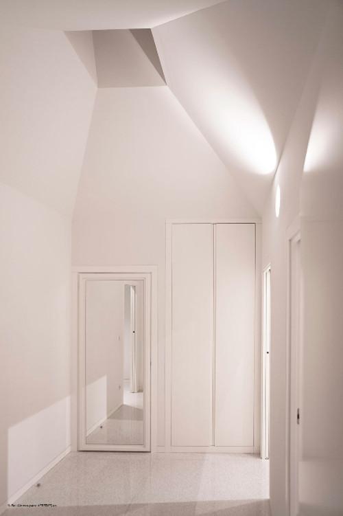 Casa mera proyectodeld a blog de stepien y barno for Blog de arquitectura