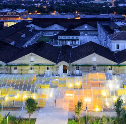 Stepienybarno-blog-stepien-y-barno-arquitectura-viva-selgascano-iwan-baan