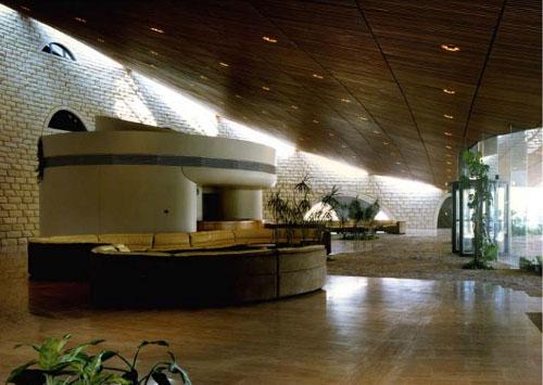 Stepienybarno-blog-stepien-y-barno-arquitectura-wikiarquitectura-Frei Otto, Buro Happold, Omrania and Associates-2