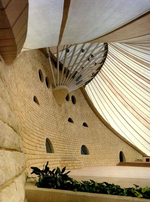Stepienybarno-blog-stepien-y-barno-arquitectura-wikiarquitectura-Frei Otto, Buro Happold, Omrania and Associates-3