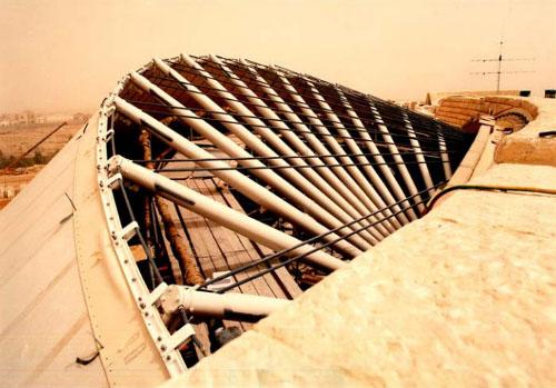 Stepienybarno-blog-stepien-y-barno-arquitectura-wikiarquitectura-Frei Otto, Buro Happold, Omrania and Associates-4