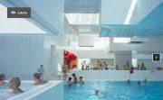 Stepienybarno-blog-stepien-y-barno-arquitectura-y-diseño-rocio-garcia-jean-nouvel