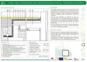 Stepienybarno-blog-stepien-y-barno-ovacen-soluciones-arquitectura-bioclimatica