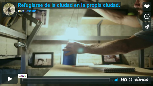 Stepienybarno-blog-stepien-y-barno-verne-héctor-Llanos Martínez