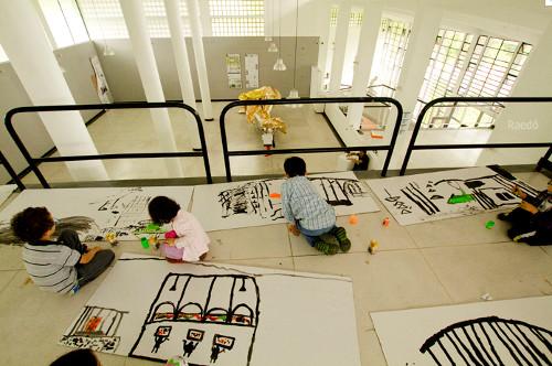 stepienybarno-stepien-y-barno-arquitectura-arqa-Fabiola Uribe