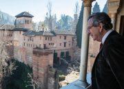 stepienybarno-stepien-y-barno-arquitectura-blog-fundacion-arquia-scalae-rafael-moneo-angel-gijon