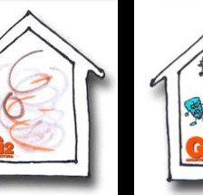 stepienybarno-stepien-y-barno-arquitectura-gestion-global-contaminacion-aire