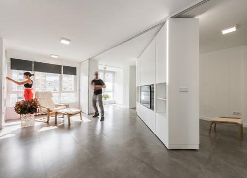 stepienybarno-stepien-y-barno-arquitectura-houzz-pkmn-arquitectura