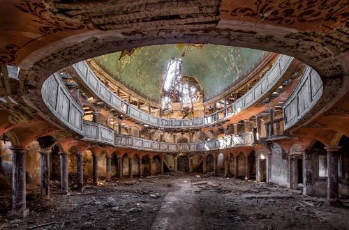 Stepienybarno-blog-stepien-y-barno-arquitectura-Anna Winston-dezeen-christian-richter