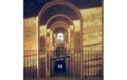 Stepienybarno-blog-stepien-y-barno-arquitectura-Ignacio Paricio-cuatro-cuadernos