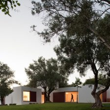 Stepienybarno-blog-stepien-y-barno-arquitectura-More-with-less-pedro-domingos-proyectodeldia-2