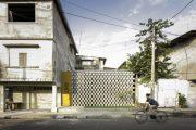 Stepienybarno-blog-stepien-y-barno-arquitectura-Natura-futura-arquitectura-designboom