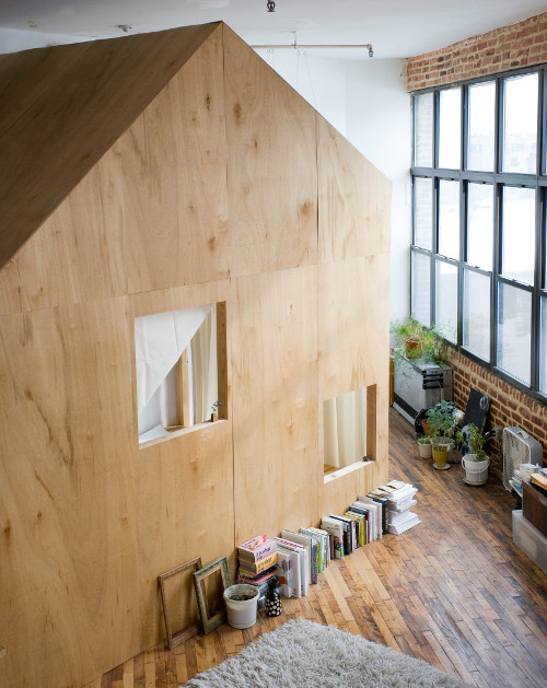 Stepienybarno-blog-stepien-y-barno-arquitectura-architizer- Terri Chiao-proyectodeldia (1)