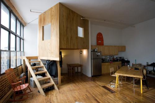Stepienybarno-blog-stepien-y-barno-arquitectura-architizer- Terri Chiao-proyectodeldia (2)