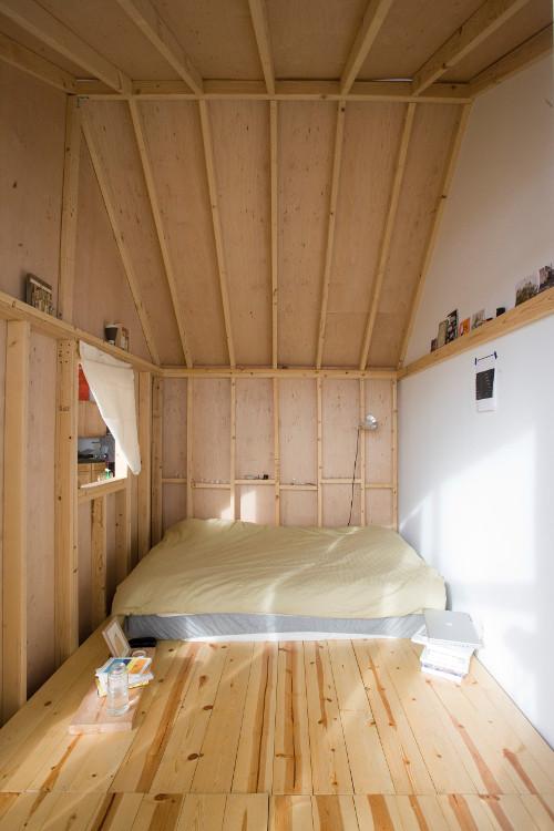 Stepienybarno-blog-stepien-y-barno-arquitectura-architizer- Terri Chiao-proyectodeldia (3)
