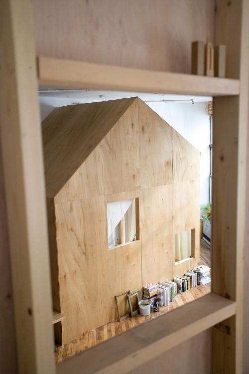 Stepienybarno-blog-stepien-y-barno-arquitectura-architizer- Terri Chiao-proyectodeldia (4)