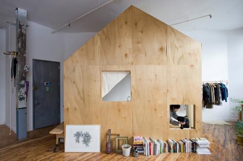 Stepienybarno-blog-stepien-y-barno-arquitectura-architizer- Terri Chiao-proyectodeldia
